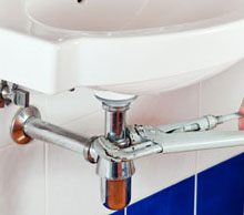 24/7 Plumber Services in Diamond Springs, CA