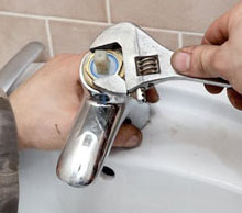 Residential Plumber Services in Diamond Springs, CA